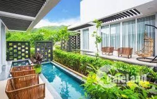 Nằm giữa các Khu du lịch Long Hải – Hồ cốc – Hồ Tràm, chỉ với 815tr/100m2, thích hợp đầu tư nhà hàng khách sạn, chủ đầu tư 0122.771.0013