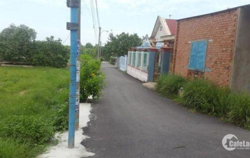 Cần tiền bán gấp lô đất tại Xã An Phước, huyện Long Thành; Liên hệ ngay: 0933.131337 (gặp Vương)