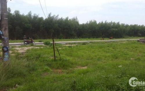 Thanh lý gấp lô đất tại Xã An Phước, huyện Long Thành;Liên hệ: 0933.131337 (gặp Vương)