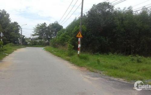 Bán đất tại Xã An Phước, huyện Long Thành