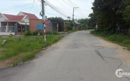 Bán đất KDC An Phước, xã An Phước, huyện Long Thành