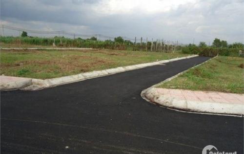 Đất nền MT 45m Phước Bình , cách Sân Bay LT 2km , KDC hiện hữu , LH : 0964 02 99 06
