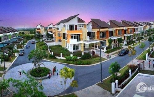 Đất nền khu đô thị mới TT Long Thành, pháp lý rõ ràng, giá chỉ từ 12,75/tr/m2
