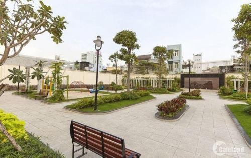 Dự Án MT Đường 45m , KDC hiện hữu , Cách SBay Long Thành 2km , gần Khu Tái Định Cư 500m , LH: 0903 18 40 43
