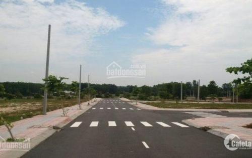 Đất nền thị trấn Long Thành nhanh tay sỡ hữu ngay lh 0962.030.274