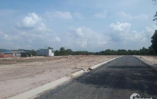 bán đất ngay sân bay quốc tế LONG THÀNH, SHR, thổ cư 100% lh 0933645918