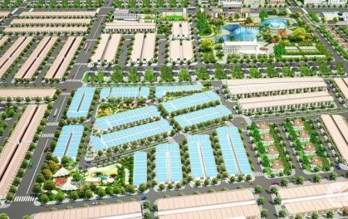 Eco Town Long Thành tọa lạc ngay trên mặt tiền đường Nguyễn Hải và Lê Duẩn, trung tâm hành chính Long Thành và là tâm điểm kết nối các đô thị phát triển năng độ
