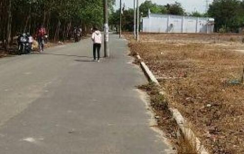 Đất Sổ hồng đầu tư  TT Phước Thái,Long Thành,Đồng Nai