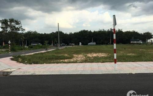 Dự án Airport golden gate - Cơ hội đầu tư sinh lời tốt bậc nhất Long Thành.
