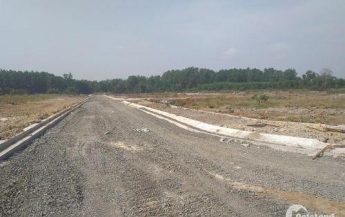 Mở bán dự án Airlink City ngay mặt tiền Quốc Lộ 51, kề sân bay Long Thành, KCN Nhơn Trạch.