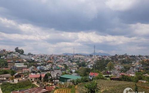 Chính thức mở bán dự án Hòa Quý City - Trục đường Minh Mạng, gọi ngay