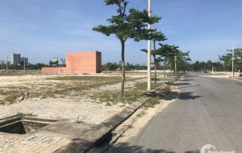 Bán đất khu đô thị Gaia City, khu đô thị 7B mở rộng - chỉ còn duy nhất 2 lô, giá từ chủ đầu tư c