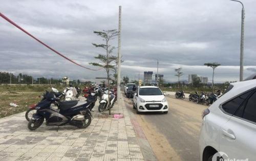 Phân khu Coco Paradise - Siêu dự án ngay cửa ngõ Đà Nẵng - Hội An