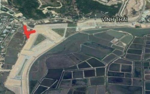 Bán đất Sông Tắc mặt tiền Phong Châu giá rất rẻ giật mình chỉ 20tr/m2.LH: 01686072187 !