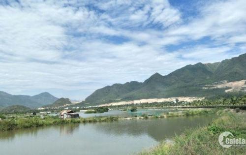 Du lịch Hàn Quốc ngay hôm nay- đặt mua ngay Biệt Thự Nha Trang River Park