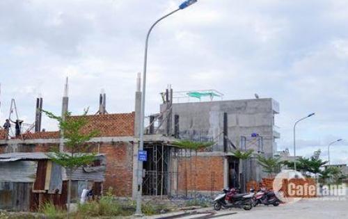 Hot! bán lô đất khu đô thị An Bình Tân - Nha Trang L21 giá 29.000.000/m2