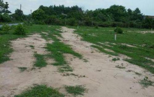 Đầu tư đất nền Nhơn Trạch cam kết sinh lời 30%