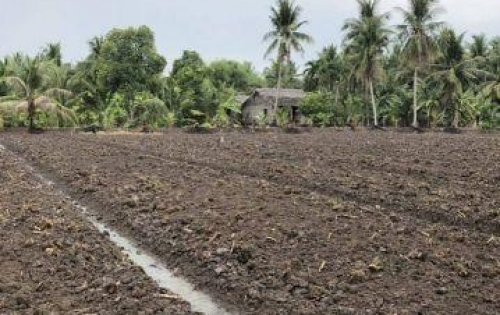 Đất công giá rẻ chỉ từ 350 triệu/1000m2.LH: 0901312808