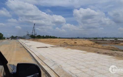 Dự Án Khu Đô Thị Trong Mơ - King Bay. Mở Bán Tháng 8/2018