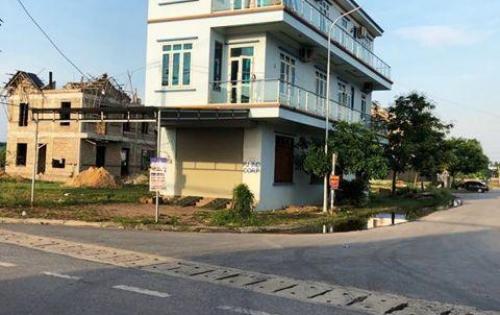 Cơ Hội Đầu Tư An Toàn, Lợi Nhuận Cao- dự án duy nhất đã có sổ đỏ tại Phổ Yên cách Samsung chỉ 2km