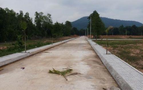 Phú Quốc – Cầu thủ Văn Sỹ chọn thời điểm cuối thanh tra để mua đất nền chiến lược gần bãi tắm Ông Lang