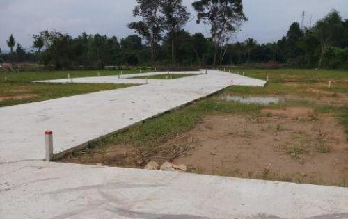 Phú Quốc – Nam Diễn viên Văn Vũ là khách hàng đầu tiên chốt 3 nền liền kề đất nền gần bãi tắm Ông Lang