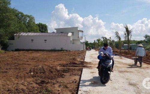 Gía đất tại Phú Quốc tăng bất ngờ khi chuẩn bị lên đặc khu kinh tế mở