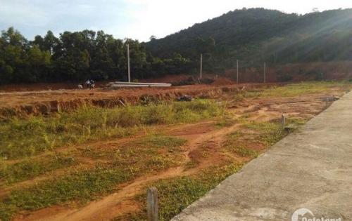 Bán đất đường Cây Thông Ngoài Phú Quốc , quy hoạch đất ở 100% , SHR