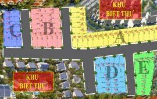 Giới đầu tư đổ xô vốn vào thị trường đất nền Phú Quốc