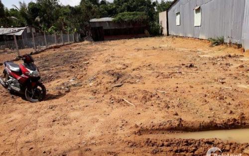 Cần bán 336m2 đất thổ cư đối diện nhà tù Phú Quốc - 2,6 tỷ
