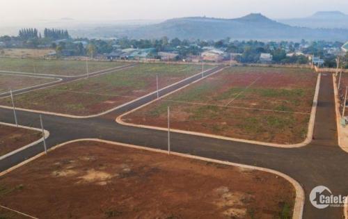 Đất Xanh Nha Trang tự hào là đơn vị phân phối độc quyền dự án SH LAND