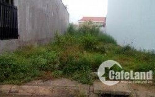Cần bán đất giá mềm đường Lê Hồng Phong SHR