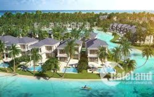 Đất kết KDL.Long Hải, thích hợp cho việc đầu tư kinh doanh nhà hàng- khách sạn, chỉ 10-12tr/m2, xây dựng tự do.