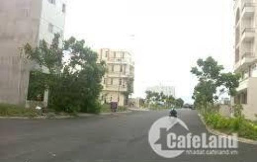 Đất Đường số 4 cách MT Nguyễn Lương Bằng 20m , vị trí đẹp , LH: 0964 029906