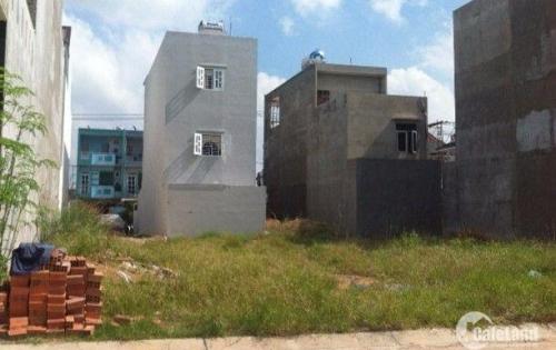 Thua WC Bán gấp 2 Lô Tạ Quang Bửu, Gần Bến Xe Quận 8, COOP MART Q8, Sổ Hồng, LH Chính Chủ 0931.480.385 ( Gặp An Nhiên )