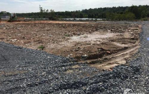 SG, q9, MT Nguyễn Xiển - SHR- lần đầu tiên có dự án đất nền ven sông cam kết lợi nhuận cho khách