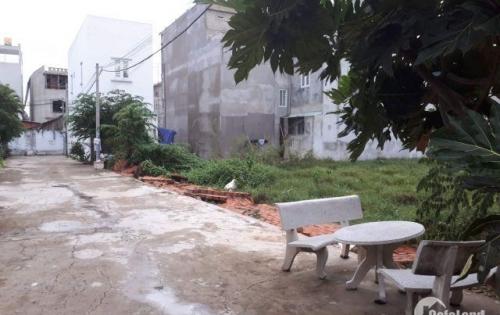 Cần bán lô đất Lã Xuân Oai, 54m2, giá 1,88 tỷ