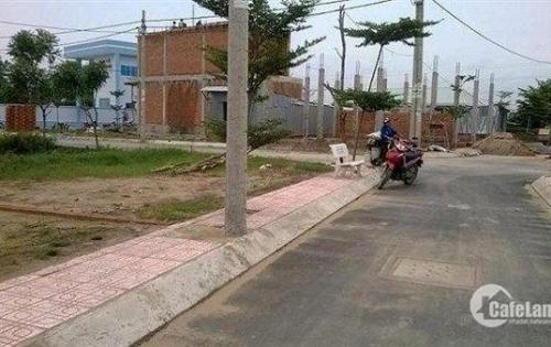 Sang nhướng gấp 3 nền 60m2 Phú Hữu- SHR- XDTD- MT Nguyễn Duy Trinh