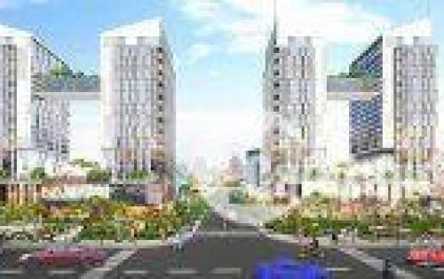 Đất nền Q9, mặt tiền Trường Lưu, gần chợ, dân cư hiện hữu, giá 22tr/m2 - 0902885808