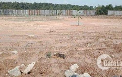 Đất nền Mặt Tiền Nguyễn Xiển, Quận 9, SHR, 59m2, 1 tỷ 4. cam kết lợi nhuận cho khách hàng