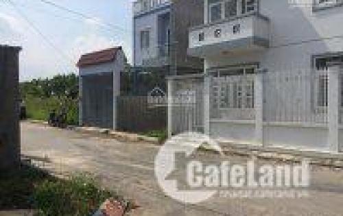 Bán lô đất nền 4x17.5m, 2.1 tỷ vị trí: đường 6, Nguyễn Duy Trinh, P. Long Trường, Q. 9