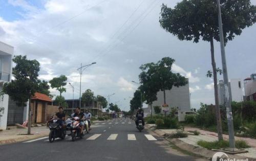BÁN LÔ ĐẤT 56m2 ngay kdc Nam Khang, Nguyễn Duy Trinh, Q9 LH 0934 603 186