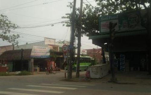 Đất Vàng Quận 9 – Mặt tiền đường Nguyễn Xiển Nhanh Tay Đừng Bỏ Lỡ.