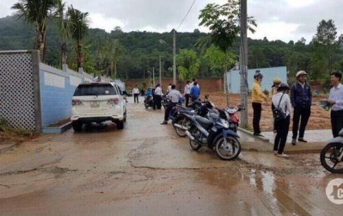 Đất Nền Giá Rẻ ,SHR, Cam Kết Lợi Nhuận Trên 300 Triệu Sau 6 Tháng