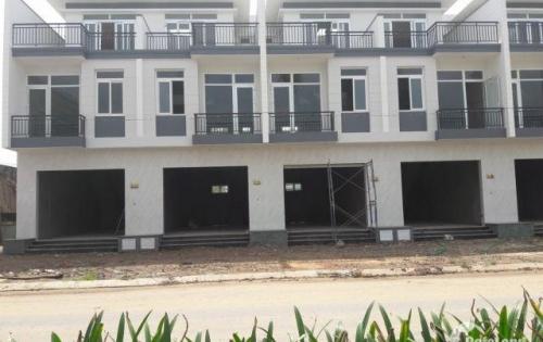 Chính chủ mở bán 10 lô đất mặt tiền đường CMT8 trung tâm TP.Bà Rịa, chỉ với 9-12tr/m2, xây dựng tự do, SHR, LH: 0122.771.0013