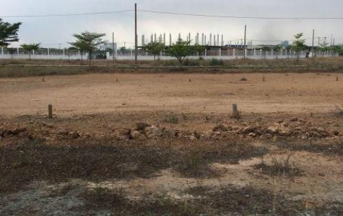 NH phát mãi 5 lô đất Khu đô thị mới Eco Land Groups