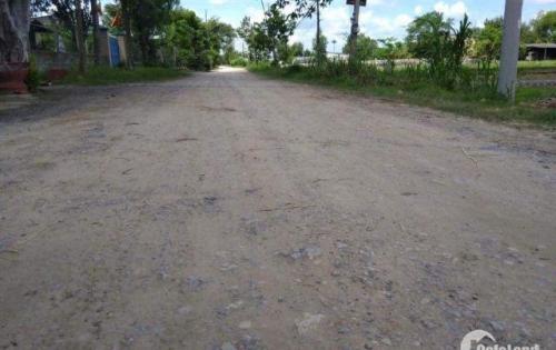 Đất thanh lý ngân hàng quận Bình Tân