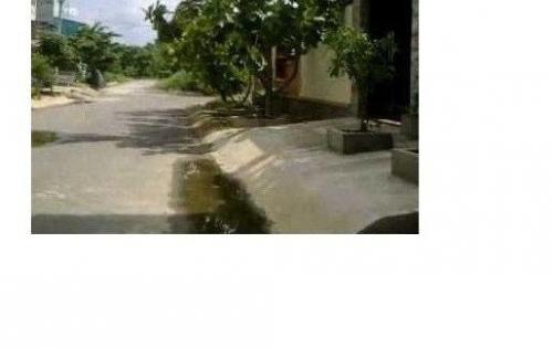Đất đường Nguyễn Du - Gò Vấp 4x20m3
