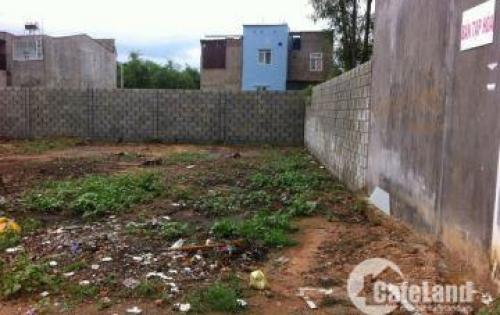 Đất thổ cư gần kcn Bình Chiểu, shr, xd tự do, thích hợp xây trọ.