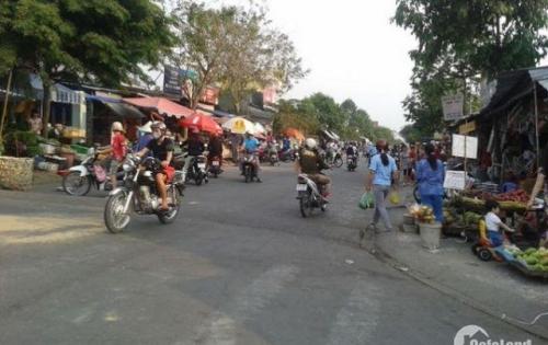 Chỉ còn 1 lô duy nhất chỉ 1 lô duy nhất, SHR, đường Tô Vĩnh Diện, đối diện Vincom Thủ Đức
